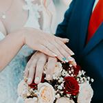 Weddings and Bridal