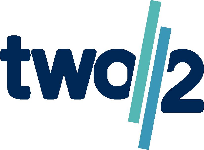 Two2 Press